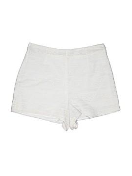 Jack. Dressy Shorts Size 8