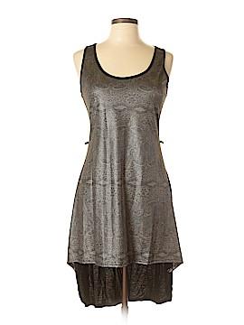 Gilli Casual Dress Size L