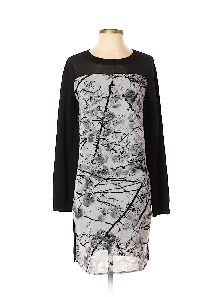 Cluny Women Casual Dress Size S