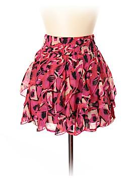Rachael & Chloe Casual Skirt Size S