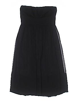 J. Crew Cocktail Dress Size 0 (Petite)