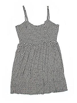 Xhilaration Casual Dress Size L