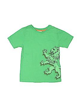 Little Maven Short Sleeve T-Shirt Size 4T