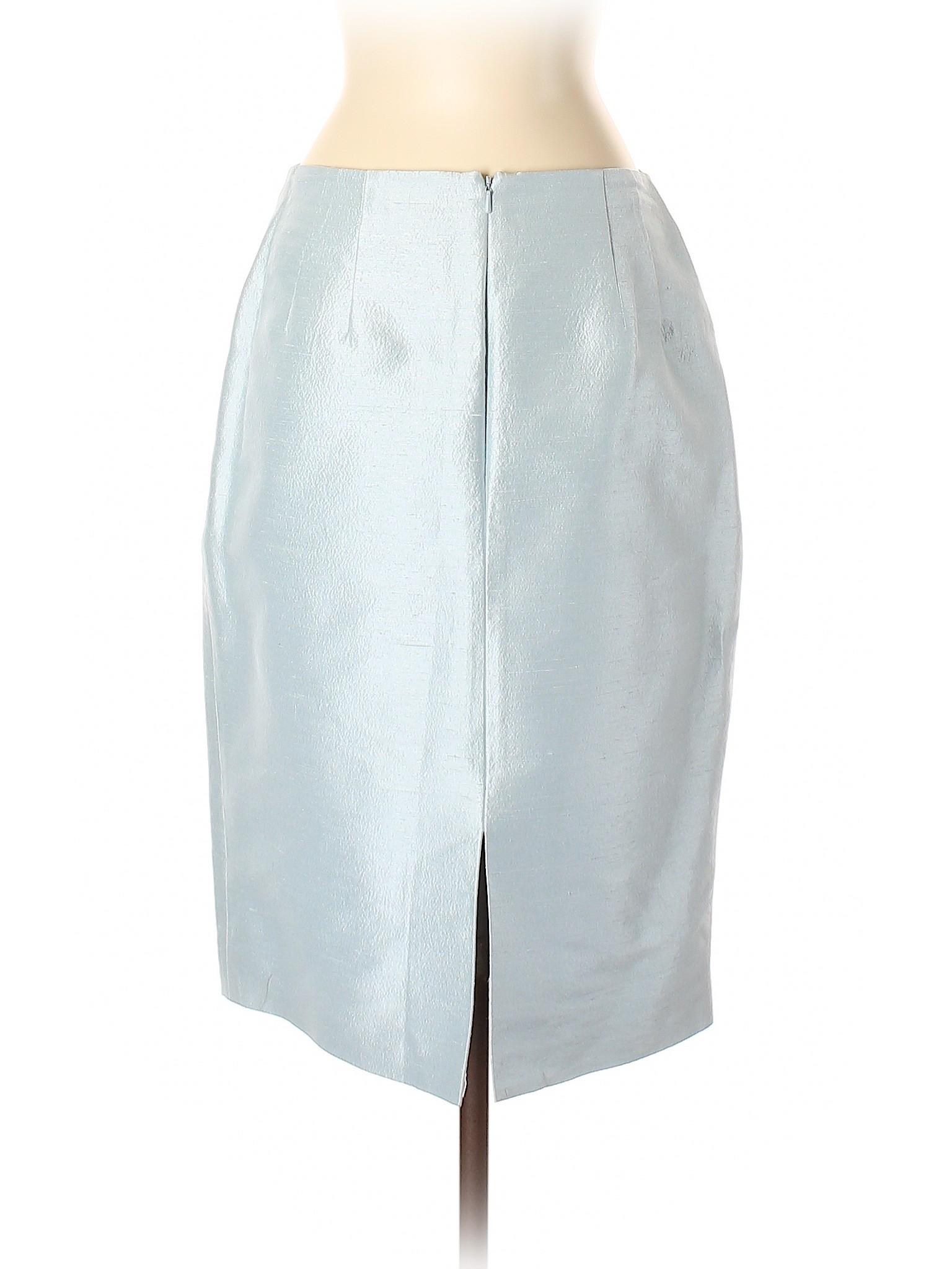 Silk Skirt Boutique Boutique Boutique Silk Skirt Skirt Silk Boutique FqwSd6FU