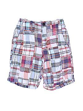 Gap Kids Shorts Size 8 (Slim)