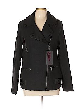 Yoki Jacket Size L