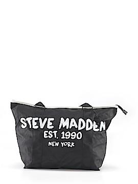 Steve Madden Weekender One Size