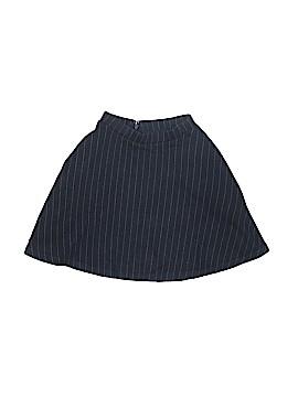 Polo by Ralph Lauren Skirt Size 10 - 12