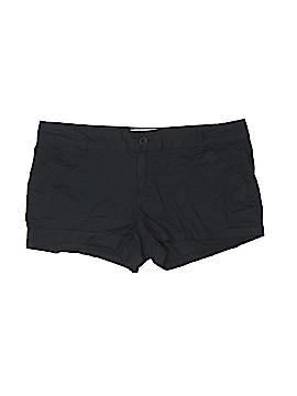 1st Kiss Shorts Size 13