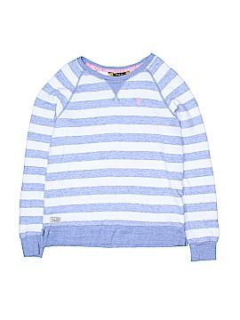 Polo by Ralph Lauren Sweatshirt Size 14