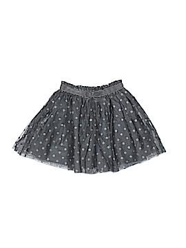 Cat & Jack Skirt Size 5T