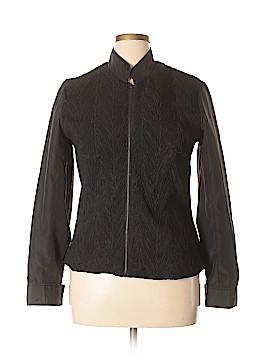 Zoe D. Jacket Size XL