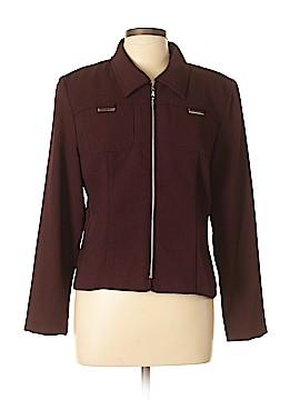 D.J. Summers Jacket Size 12