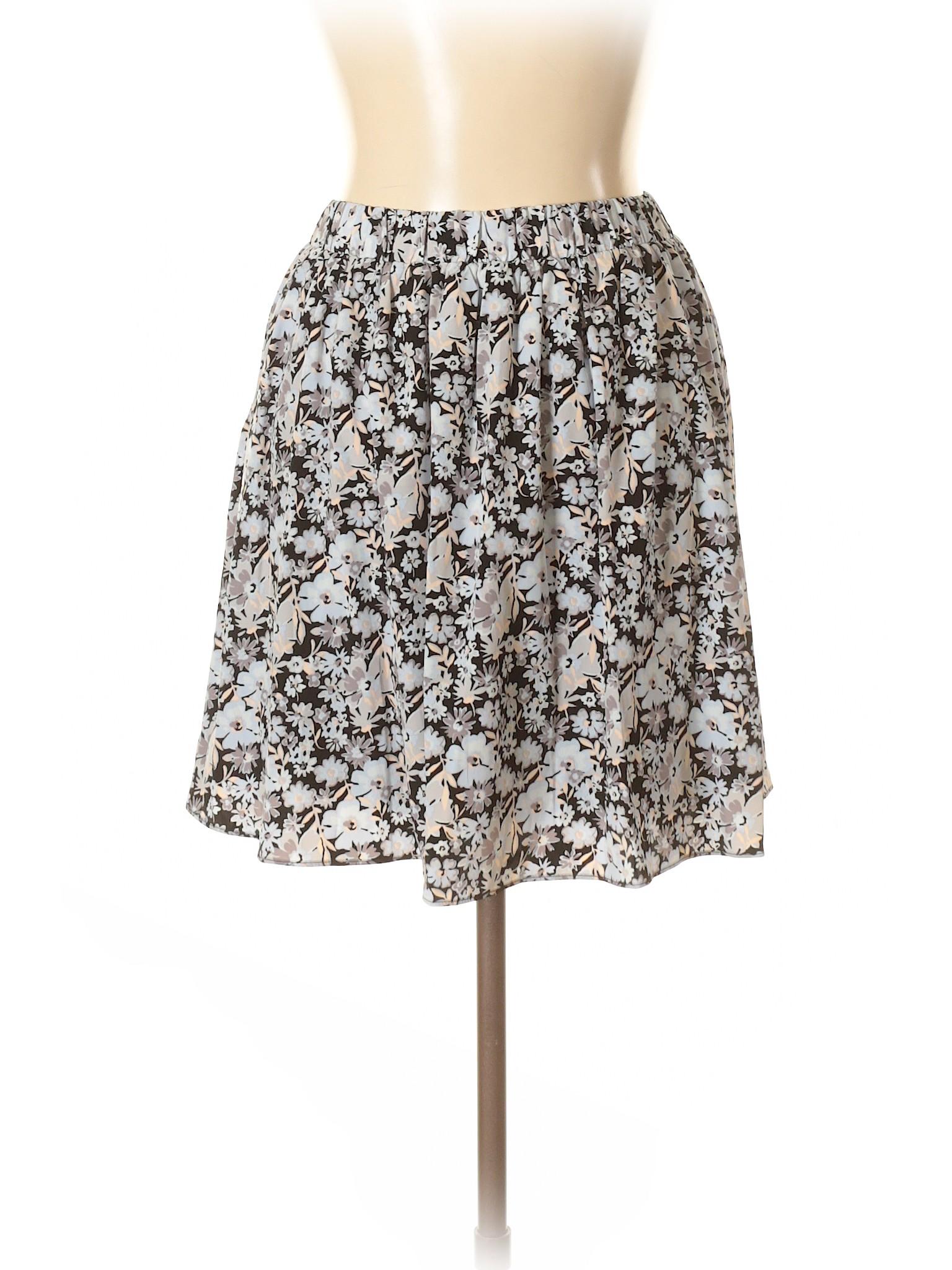 Boutique Casual Conrad Skirt Lauren LC znFRnxX