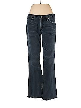 Paper Denim & Cloth Jeans Size Med (2)