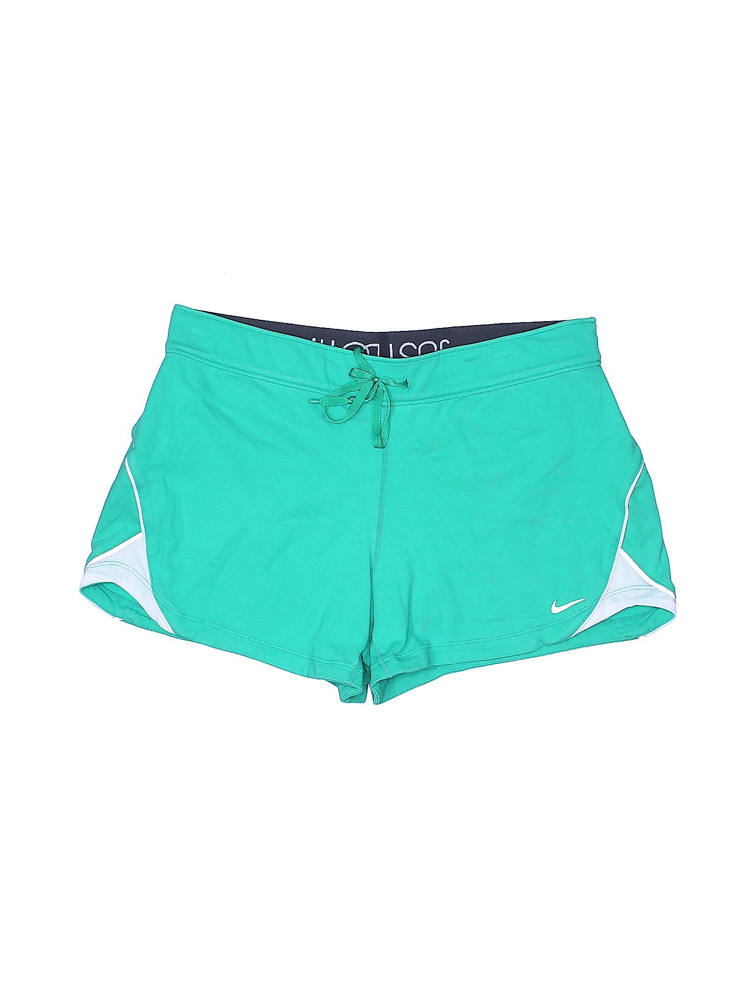 Shorts Athletic Nike Athletic Boutique Boutique Shorts Nike Boutique pU5qB