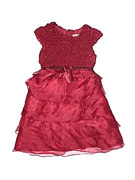 Dorissa Special Occasion Dress Size 6