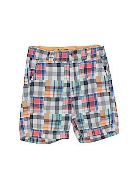 Nautica Khaki Shorts Size 3T