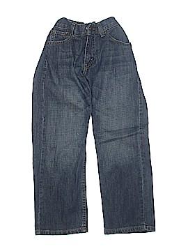 Levi's Jeans Size 8R