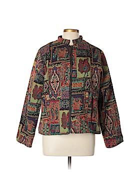 Parsley & Sage Jacket Size L