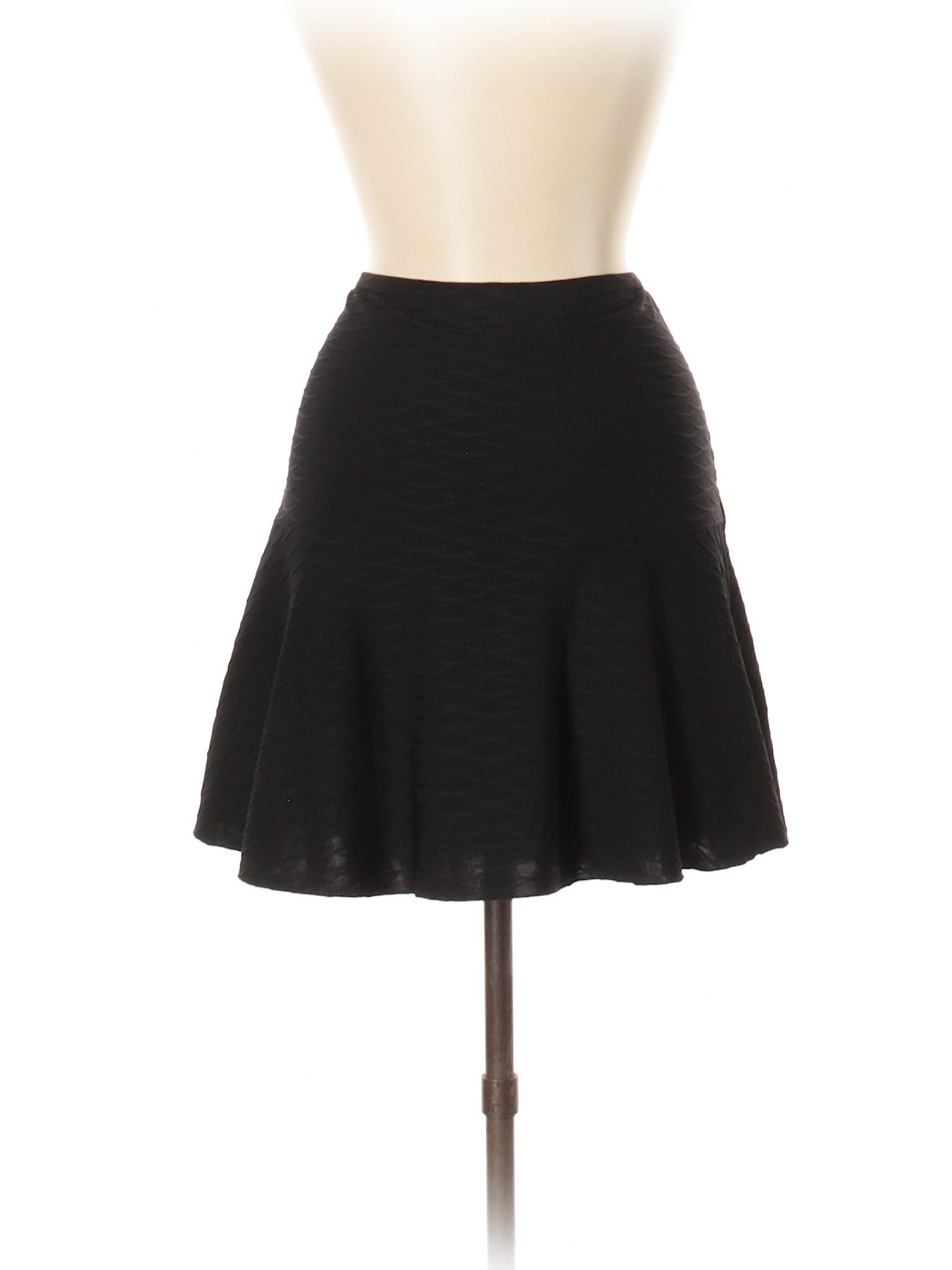 Skirt Casual Boutique Boutique Casual vqFBw