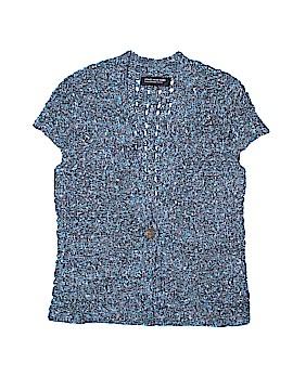 Jones New York Cardigan Size M (Petite)