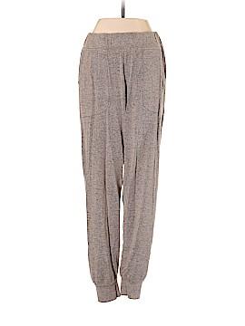 Cupio Casual Pants Size S