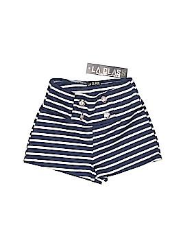 LA Class Shorts Size S