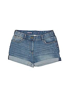 Crewcuts Denim Shorts Size 12