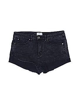O'Neill Denim Shorts Size 9