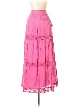 St. John's Bay Casual Skirt Size S