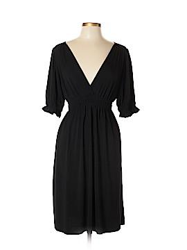 Max Edition Casual Dress Size L