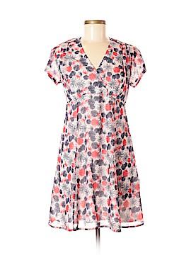 EShakti Casual Dress Size 6