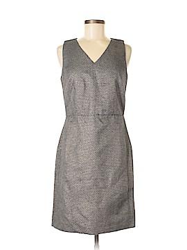 Banana Republic Factory Store Casual Dress Size 6