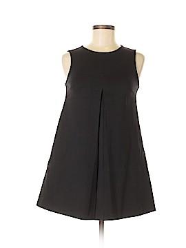 Privee Casual Dress Size M