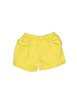 Absorba Cargo Shorts Size 6-9 mo