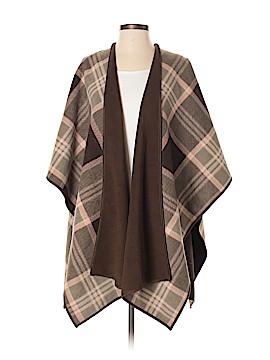 Woolrich Wrap One Size