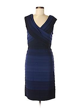 Tadashi Shoji Cocktail Dress Size M