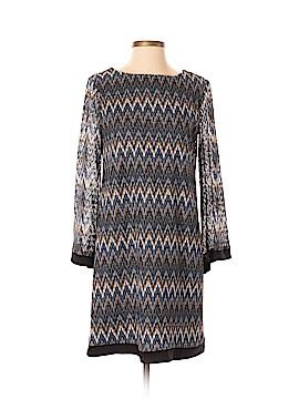 Cato Casual Dress Size S