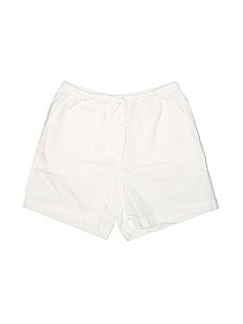 L.L.Bean Shorts Size S