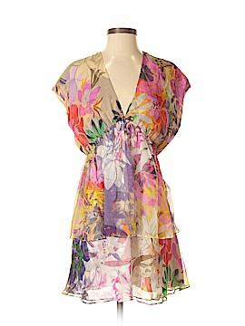 Ali Ro Casual Dress Size 0