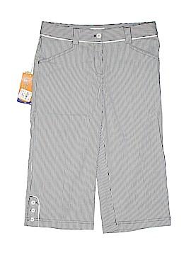IZOD Dress Pants Size X-Large (Youth)