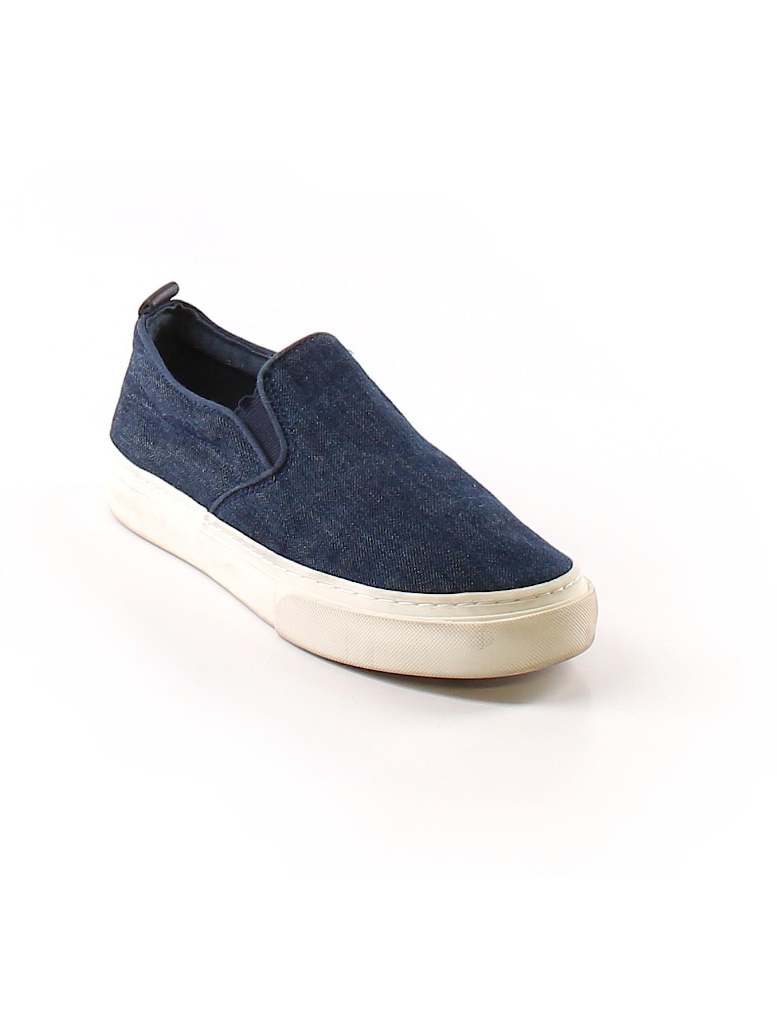 Boutique Gap promotion promotion Sneakers Boutique F0qwFfxT