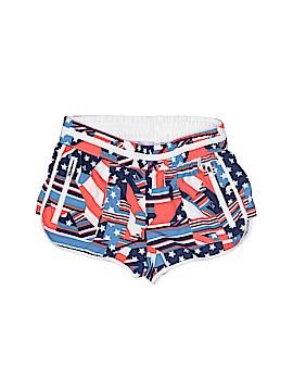 Fabletics Shorts Size XXS