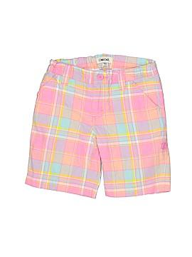 Cherokee Shorts Size M (Kids)