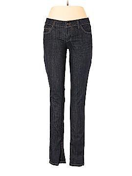 Miley Cyrus & Max Azria Jeans Size 11