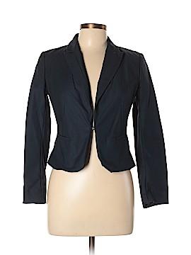 Ann Taylor Factory Blazer Size 4 (Petite)