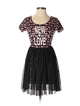 Modern Lux Casual Dress Size XS