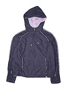 Fuda Track Jacket Size XL