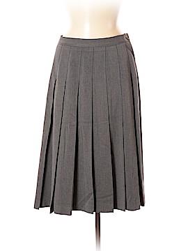 Isaac Mizrahi for Target Casual Skirt Size 4